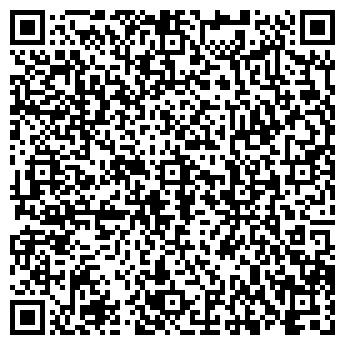 QR-код с контактной информацией организации Гулюк ,ЧП