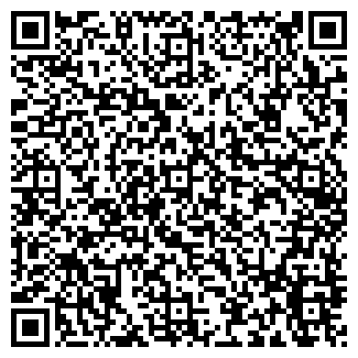 """QR-код с контактной информацией организации ООО ООО """"Билдфор"""""""