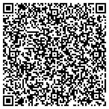 QR-код с контактной информацией организации Гард Индастри Восток, ООО