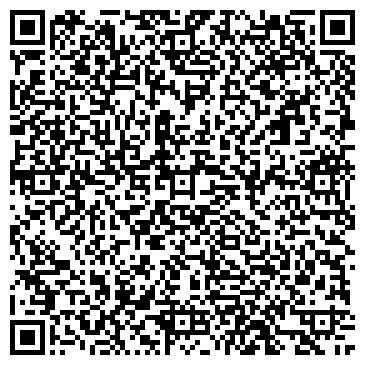 QR-код с контактной информацией организации Алекс-2002, ЧП