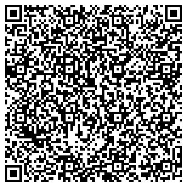 QR-код с контактной информацией организации Полипром, ООО НПП