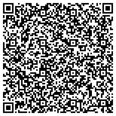 """QR-код с контактной информацией организации ООО """"Новые агросистемы"""""""