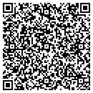 QR-код с контактной информацией организации Агрокапитал Украины, ООО