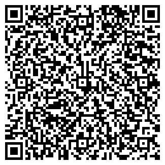 QR-код с контактной информацией организации Компания Агро Успех, ЧП