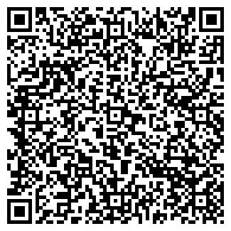 QR-код с контактной информацией организации ТОРЕС ФИРМА