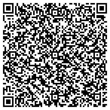 QR-код с контактной информацией организации Тимошкин, ЧП