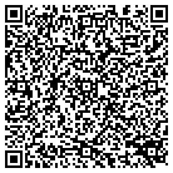 QR-код с контактной информацией организации Микос, ЧП