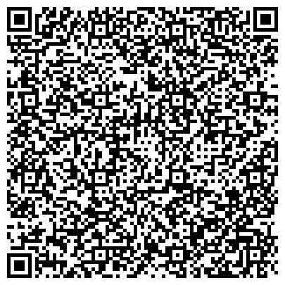 QR-код с контактной информацией организации Данко, Торгово-промышленная компания, КП