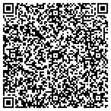 QR-код с контактной информацией организации Агрохимхолдинг ТД, ООО