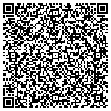 QR-код с контактной информацией организации Амд-Технопром, ООО