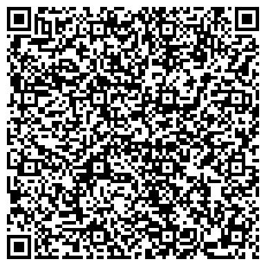 QR-код с контактной информацией организации Гармония-Технофильтр, ООО