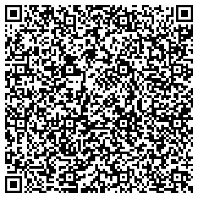 QR-код с контактной информацией организации Государственная продовольственно-зерновая корпорация Украины ( ППО ПАТ ДПЗКУ ), ПАТ