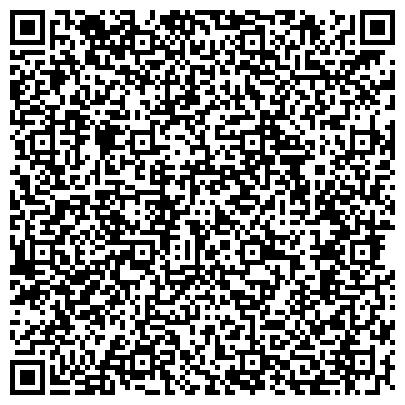 QR-код с контактной информацией организации Корпорация Украинские топливно-энергетические системы, ООО