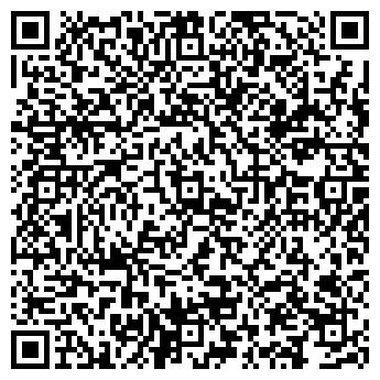 """QR-код с контактной информацией организации ТОВ """"Захист ЛВ"""""""
