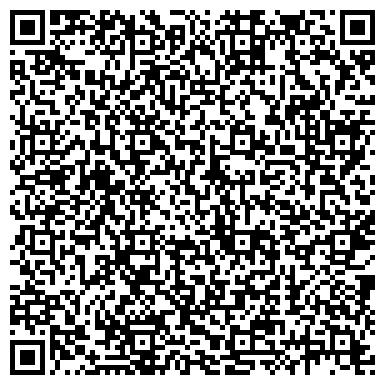 QR-код с контактной информацией организации Биофарм НПП, ООО