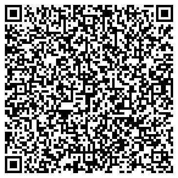 QR-код с контактной информацией организации Югсемсервис, ООО