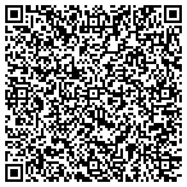 QR-код с контактной информацией организации СЕЛЬСКОХОЗЯЙСТВЕННОЕ ЗАО НОВОМИХАЙЛОВСКОЕ