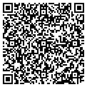 QR-код с контактной информацией организации Стеркор-Трейд, ООО