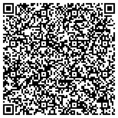QR-код с контактной информацией организации Украинская агропромышленная группа, ООО
