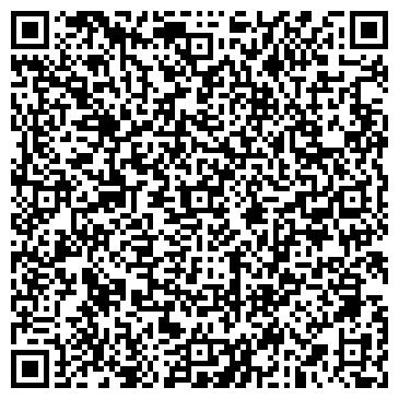 QR-код с контактной информацией организации Дезофарм, ООО