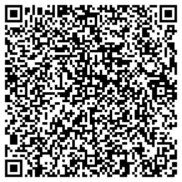 QR-код с контактной информацией организации ТУАПСИНСКИЙ ГОРМОЛЗАВОД