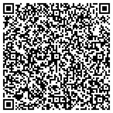QR-код с контактной информацией организации Каркон, ООО