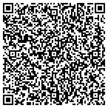 QR-код с контактной информацией организации Югагрооил, ООО