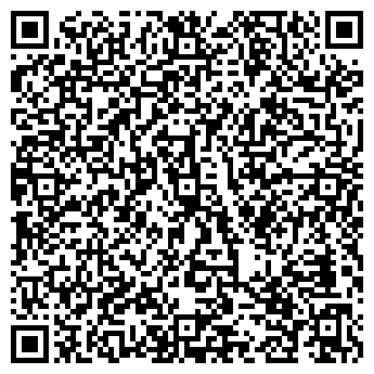 QR-код с контактной информацией организации Киевхимпостач, ООО