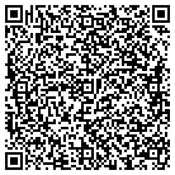 QR-код с контактной информацией организации Биоз-Волынь, ЧП