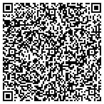QR-код с контактной информацией организации Химпромстрой, ООО