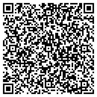 QR-код с контактной информацией организации Агро, ЧП