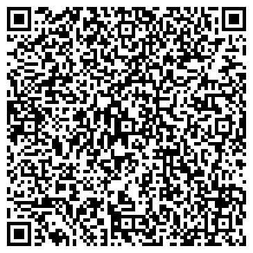 QR-код с контактной информацией организации Агроном, ЧП