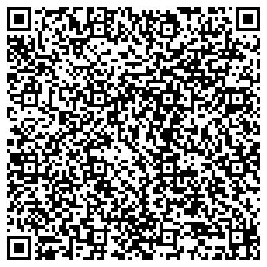 QR-код с контактной информацией организации ОТДЕЛЕНИЕ ПРОФИЛАКТИЧЕСКОЙ ДЕЗИНФЕКЦИИ ГОРОДСКОЙ САНЭПИДСТАНЦИИ