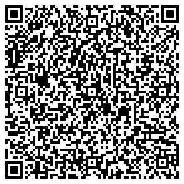 """QR-код с контактной информацией организации Общество с ограниченной ответственностью ТОВ """"Еталон Джерело"""""""