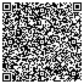 QR-код с контактной информацией организации Ювилон, ЧП