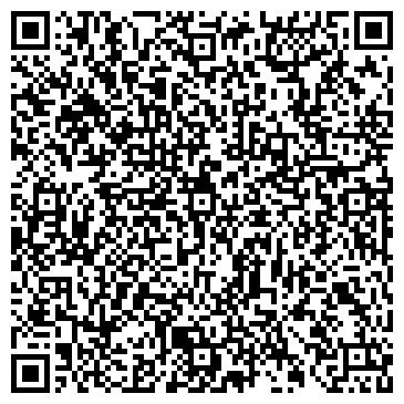 QR-код с контактной информацией организации Агротехносоюз, ООО