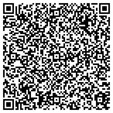 QR-код с контактной информацией организации Укрхимпром 2005, ЧП