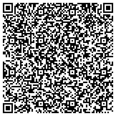 QR-код с контактной информацией организации Завод карбамидних смол, ЗАО