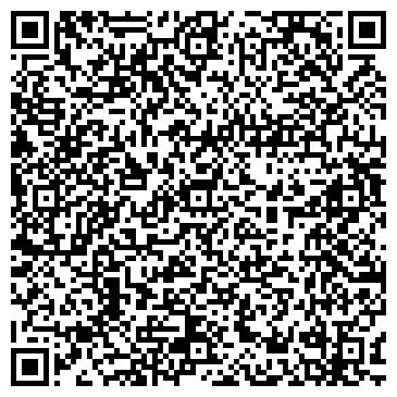 QR-код с контактной информацией организации Агрофлекс (ТерраВита), ООО