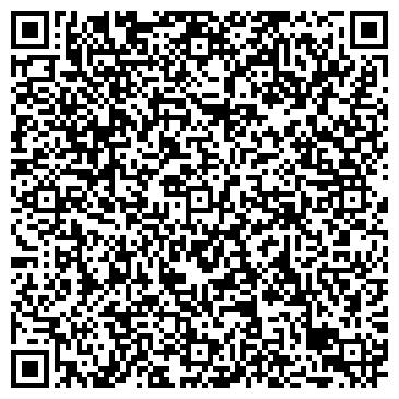 QR-код с контактной информацией организации Агрохим 2000, ООО