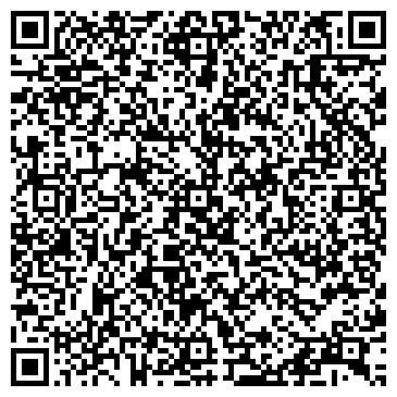 QR-код с контактной информацией организации ПОЧЕЧНЫЙ ЦЕНТР УЧРЕЖДЕНИЕ