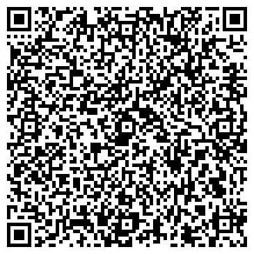 QR-код с контактной информацией организации Медагроком, ЧП