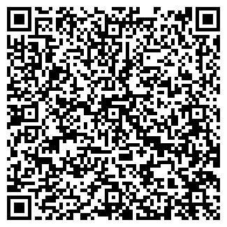 QR-код с контактной информацией организации Колоссмакс, ООО
