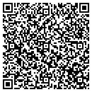 QR-код с контактной информацией организации ВЕДИ-АУДИТ