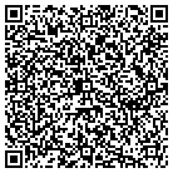 QR-код с контактной информацией организации Укрнефть, ОАО