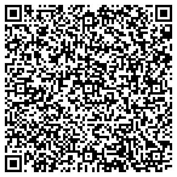 QR-код с контактной информацией организации Частное предприятие ЧП «ПКФ «Импторгсервис»