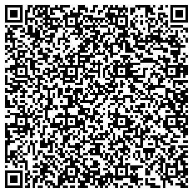 QR-код с контактной информацией организации Северодонецкое НПО Химресурс, ООО