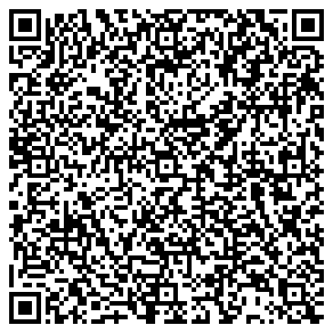 QR-код с контактной информацией организации ТЕАТР ЮНОГО ЗРИТЕЛЯ