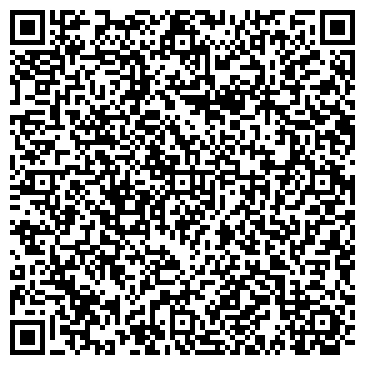 QR-код с контактной информацией организации Пилипченко, ЧП