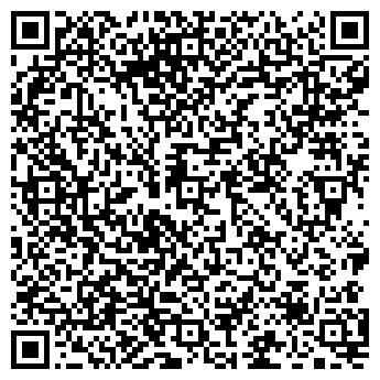 QR-код с контактной информацией организации Дача групп Украина, ООО